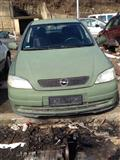 Opel Astra Disel Pa Dogan