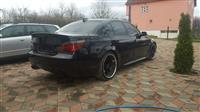 BMW 530d -03