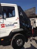 Mercedes viti 1992 ardhur nga gjermania
