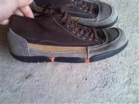 kpuca  dhe patika