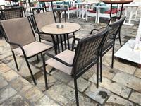 Shes Karrige dhe Tavolina per Kafiq -Urgjent!!