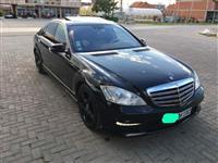 Shitet Mercedes Benz S-Clas 320 CDI