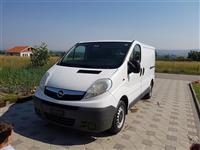 Opel Vivaro 1.9TDCI