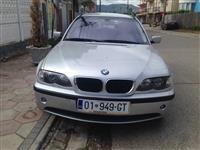 U SHIT FLM-BMW 320
