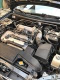Mazda 323 1.5 16V