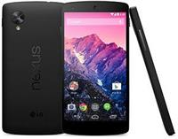 Kerkoj pllake per Nexus 5.