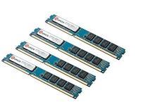 4x4GB Computer DDR3  ,sasia 4 Copa