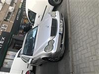 Shitet Vetura MercedesBenz