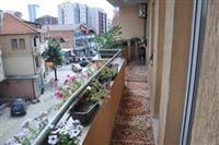 Shitet banesa 105 m2 Prishtinë