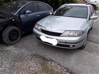 Renault 1.9 dci