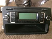 Radio  Kastefon