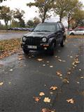 Jeep Cherokee me BIT Coin Qmimi 1.3BTC