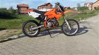 KTM 300cc