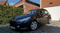 Peugeot 307 1.6 HDI 06