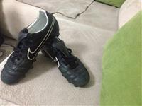 Kupaqka-Nike