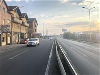 Toke ne Fushe Kosove