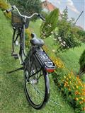 El cykel 1