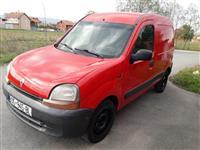 Renault rapid 2002 1.9 disel
