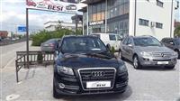 Audi Q5 s line -10