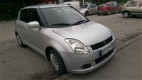suzuki swift 1.3 vp 2005