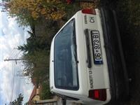 Opel Kadet 1.3 dizell