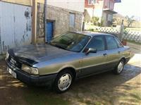 Audi 80 diezel -91