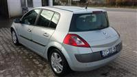 Renault Megane 1.9 dci 1 vit rks -03