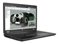 Hp Zbook 17 G2/ Premiere pro/Autocad etj