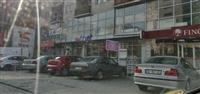 Shiten dy lokale në F.Kosovë, rr. kryesore PR-Pejë