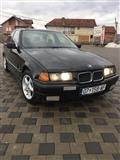 BMW 1.6 benzin plin viti 1995