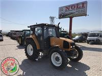 Traktor RENAULT CERES 75 -93 4X4