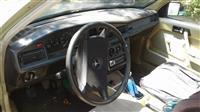 Mercedes 190 diesel