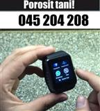 Smart Watch me wi-fi