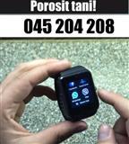 Smart Watch me wi-fi
