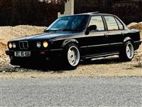 BMW E30 2.5-7