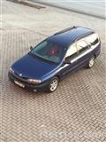 Shitet  Renault Laguna - Karavan  1.9 Turbo Dizel