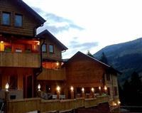 Villa Vukli me qira