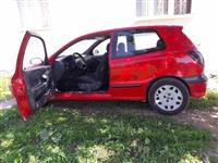 Fiat Bravo Prishtine