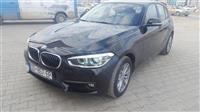 BMW 116 1.5 dizel 116ps