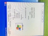 Komplet kompjuteri Hp
