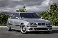 Blej BMW M MODEL M3,M5.M6