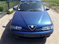 Alfa Romeo 146 dizel