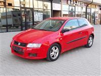 Fiat stilo 1.9 jtd 2003 edhe ndrrohet