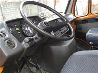 Mercedes 210 viti 92