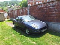 Fiat coupe 2.0