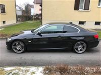 Bmw s coupe 335i 2010