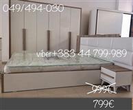 Dhoma Gjumi-Fjetje me porosi vib+38344 799-989