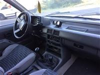 Opel Fronter