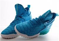 Patika te Reja Nike air max dhe lloje tjera
