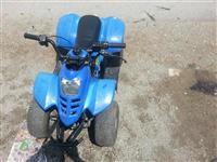 shitet 4gumshi 50 cc